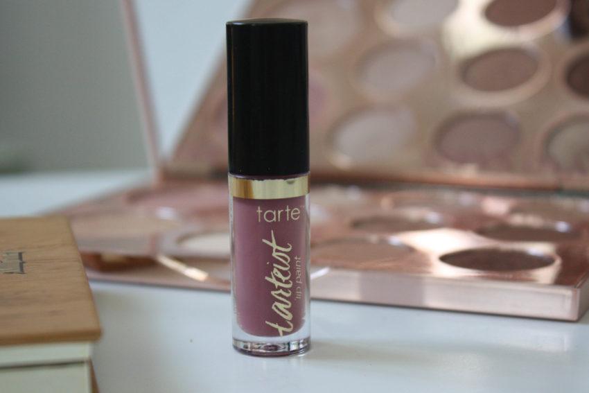 Tarteist Lip Paint Tarte Cosmetics