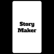 créer de jolies stories Instagram