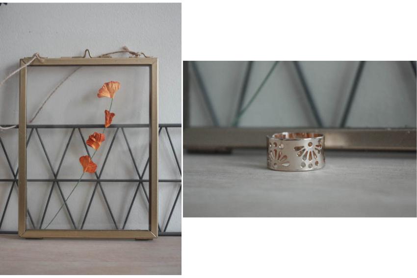 My Little Box & Bergamotte – Avril 2019